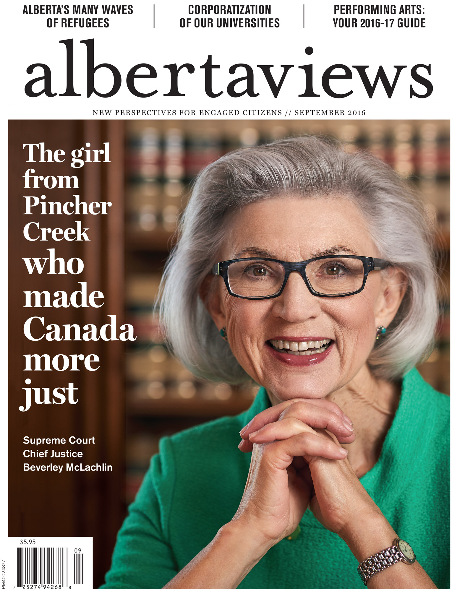 apf_jessicadeeks_TS_AlbertaViews_Sept2016_ChiefJustice